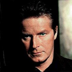"""A man with a briefcase can steal millions more than any man with a gun.""  ~ Don Henley, b. 22 July 1947"