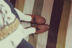 brogues, fashion, style, flooring, colour, dress, pattern, shoes