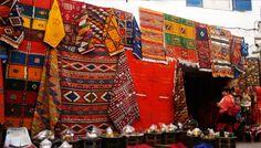 boho indian blankets