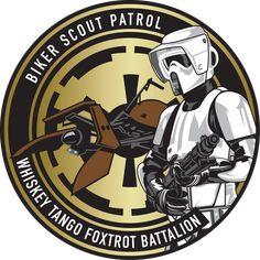 Star Wars Wallpaper, Cartoon Wallpaper, Storm Trooper Costume, E Biker, Star Wars Stickers, Images Star Wars, Star Wars Ships, Star Wars Fan Art, Star Wars Poster