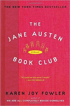 10 Books About Life-Changing Book Clubs