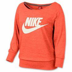 Nike shoes Nike roshe Nike Air Max Nike free run Nike USD. Nike Nike Nike love love love~~~want want want! Nike Outfits, Sport Outfits, Workout Outfits, Lazy Outfits, Workout Wear, Nike Store, Athletic Outfits, Athletic Wear, Athletic Clothes