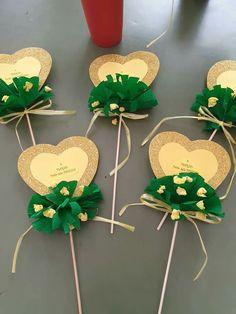 #boda #bodas #bodas decoracion #bodas diy #bodas fotos #bodas originales #bodas playa #bodas rústicas #bodas vintage #ideas para bodas #vestidos de novia #vestidos de novia sencillos Paper Crafts For Kids, Crafts To Do, Diy For Kids, Kindergarten Art, Preschool Art, Mother's Day Projects, Wedding Favor Boxes, Art N Craft, Mother's Day Diy