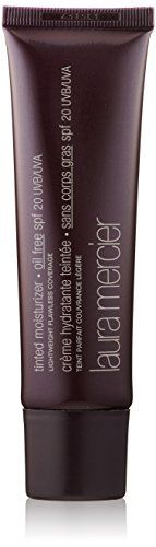 Laura Mercier Face Care 17 Oz Oil Free Tinted Moisturizer Spf 20 Nude For Women *** You can find out more details at the link of the image. (This is an affiliate link) Face Care, Body Care, Skin Care, Tinted Moisturizer, Laura Mercier, Style Guides, Nail Polish, Lipstick, Face Creams