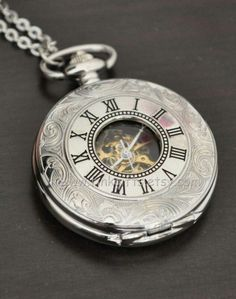 ecf74e8b1f3 i have a strange love for pocket watches.