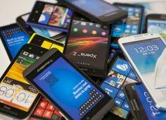 Los móviles son el dispositivo más usado para buscar y comparar productos