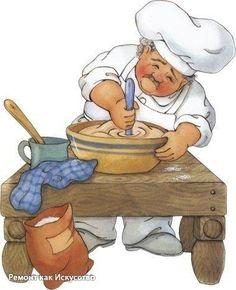 Хитрости для идеального теста!  1. Всегда добавляйте в тесто разведенный картофельный крахмал – булки и пироги будут пышными и мягкими даже на следующий день. Главное условие вкусных пирогов — пышное, хорошо взошедшее тесто: муку для теста необходимо просеять: из нее удаляются посторонние примеси, и она обогащается кислородом воздуха  2. В любое тесто (кроме пельменного, слоеного, заварного, песочного), то есть тесто на пироги, блины, хлеб, оладьи — на пол литра жидкости добавляйте всегда…