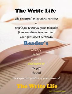 Connect with us @ www.nicecolumnbyshira.com. We would love to hear from you! #Writers #Bloggers #Authors #Poets