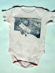Adroit Next Babygrow Up To One Month Clothing, Shoes & Accessories