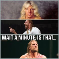 funny wwe pictures | images of funny wrestling pictures ii page 321 forum wwe tna wallpaper