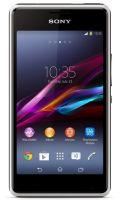HTC Desire 310 vs Sony Xperia E1: budget phones compared