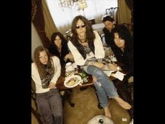 The Black Crowes - Gone