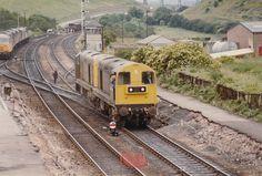 Electric Locomotive, Diesel Locomotive, Train Room, British Rail, Diesel Engine, Nerd Stuff, Graham, Boats, Transportation