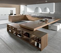 10 Amazing Clever Ideas: Minimalist Home Interior Bedroom modern minimalist interior tiny house.Classic Minimalist Interior Architecture minimalist home living room frames.Minimalist Home Bedroom Bedside Tables. Minimalist Kitchen, Minimalist Interior, Minimalist Decor, Modern Minimalist, Minimalist Bedroom, Minimalist Living, Minimalist Design, Interior Modern, Luxury Interior
