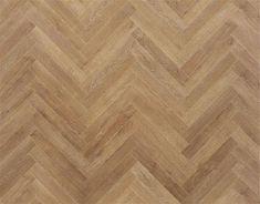 Laminatgulv Chateau Honey Oak 8mm | MAXBO Hardwood Floors, Flooring, Honey, Wood Floor Tiles, Wood Flooring, Floor