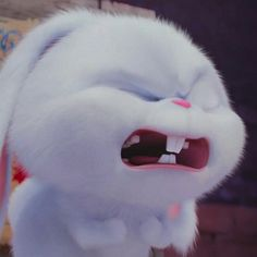 Cute Bunny Cartoon, Cute Cartoon Pictures, Cartoon Pics, Cute Images, Girl Cartoon, Funny Phone Wallpaper, Cute Disney Wallpaper, Cute Cartoon Wallpapers, Rabbit Wallpaper