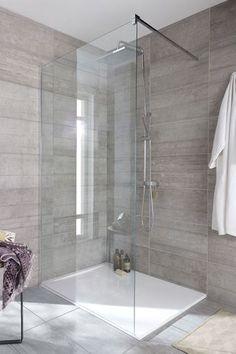 Salle de bain moderne | design, décoration, salle de bain. Plus d'dées sur http://www.bocadolobo.com/en/inspiration-and-ideas/