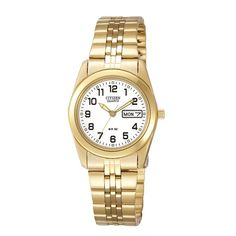Look really good in a brilliant watch. Lots of types of wrist watches are obtainable, from basic models, to those which include the latest tech. Big Watches, Luxury Watches, Watches For Men, Wrist Watches, Watch Model, Stainless Steel Case, Quartz Watch, Gold Watch, Bracelet Watch