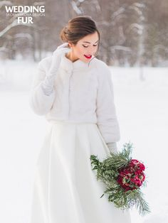 ‪#winter #snow #bide #red lips #‎платье‬ ‪#‎роскошь‬ ‪#‎мех‬ ‪#‎чернобурка‬ ‪#‎premium‬ ‪#‎luxury‬ ‪#‎меховые‬ ‪#‎украшения‬ ‪#‎одежда‬ ‪#‎свадьба‬ ‪#‎wedding‬ ‪#‎weddingfur‬ ‪#‎fur‬ ‪#‎swag‬ ‪#‎skornyakovadesign‬ ‪#‎статус‬ ‪#‎статусный‬ ‪#‎posh‬ ‪#‎celebritystyle‬ ‪#‎wedding fashion‬ ‪#‎bridalfashion‬ ‪#‎womans fashion‬ ‪#‎lookbook‬ ‪#‎love‬