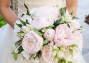 Liz and Daniel's Wedding, Montage Beverly Hills | Details Details - Wedding and Event Planning