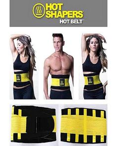 00be36f62830e Hot Shaper Belt in Islamabad is another quality item from the maker of that  utilization savvy