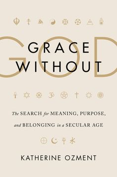 A New Book Explores How Non-Religious Parents Are Filling the Faith Gap