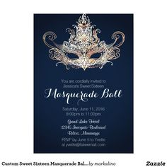 354 Best Zazzle Invitations Images Retirement Parties Zazzle