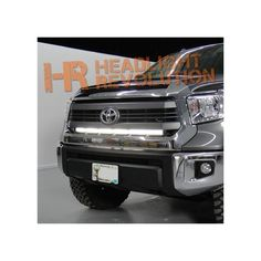 Stealth light bar install for 2015 toyota tundra auto pinterest stealth light bar install for 2015 toyota tundra auto pinterest mozeypictures Image collections