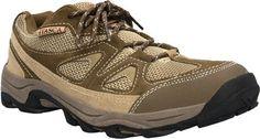 Itasca Men's Striker II Hiking Boot,Dark Beige/Light Beige Suede/Nylon,US 10.5 W *** Learn more by visiting the image link.