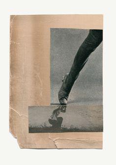Movement 9 by Katrien De Blauwer