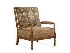 Shop+for+Braxton+Culler+Lounge+Chair,+1046-001,+and+other+Living+Room+Accent+Chairs+at+Hickory+Furniture+Mart+in+Hickory,+NC.