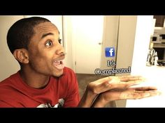 Facebook Issues! LMAO so funny