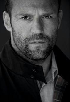 #Jason Stathem