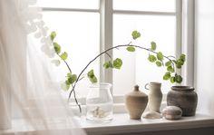 Ikea Staande Spiegel : Knapper staande spiegel ikea ikeanl ikeanederland slaapkamer kamer