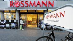 """Jetzt lesen:  http://ift.tt/2DwrOZv Salmonellengefahr: Rossmann ruft """"Babydream""""-Milchnahrung von Lactalis zurück #nachricht"""