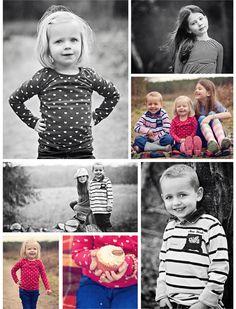 Love her work (Gracie May Photography) aka Elizabeth Halford