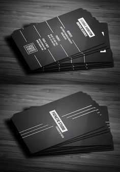25 professional business card templates psd 2 mockups new professional business cards psd template design for any corporate organization or personal highly detailed simplistic modern business card templates friedricerecipe Choice Image