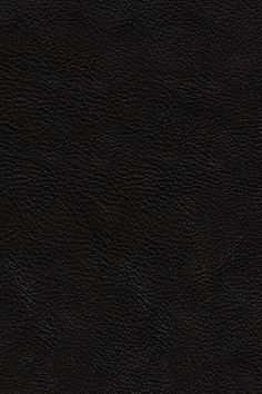Black Leather iPhone wallpaper