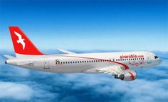 #Airtickets for international and domestic #flights