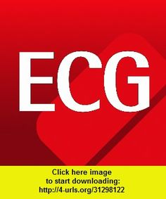 ECG pocket, iphone, ipad, ipod touch, itouch, itunes, appstore, torrent, downloads, rapidshare, megaupload, fileserve