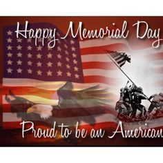 when was memorial day celebrated
