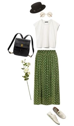 """Untitled #45"" by fzntastic ❤ liked on Polyvore"
