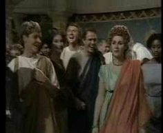 When in Rome, whatever you do, don't eat your wife's mushrooms! - A Brief History On October 13, 54 A.D., Roman Emperor Claudius was poisoned to death, possibly by his wife, via tainted mushrooms! Digging Deeper Claudius is most famous for being Roman Emperor when the Roman Empire added Britain to its territory. As such, he is generally remembered for his ... - http://www.crackedhistory.com/whatever-dont-eat-wifes-mushrooms/ - #Agrippina, #Claudius, #Murder, #Mushrooms, #Po