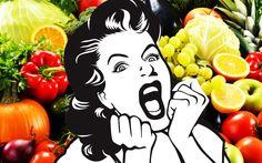 Voedingsadviezen… Snap jij het nog?