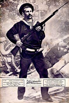 5 de Outubro de 1910
