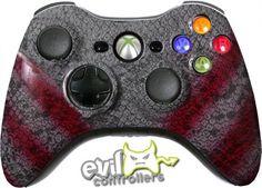 Mad Cobra Xbox 360 Controller