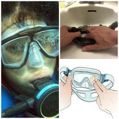 Assemble your #diving #regulators easily and safely. Ensamble sus #regulators #diving fácil y segura.
