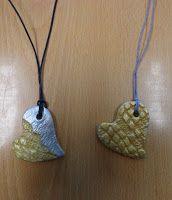 Reuse Crafts: May 2013
