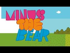 MINUS+THE+BEAR+-+Listing+%28Official+Music+Video%29+-+http%3A%2F%2Fbest-videos.in%2F2013%2F01%2F24%2Fminus-the-bear-listing-official-music-video%2F