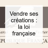 Promoting your creations: French legislation Business Planning, Business Women, Budgeting, Entrepreneur, Law, Creations, Management, Positivity, How To Plan